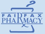 Fairfax Pharmacy